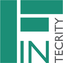 FinTecrity GmbH